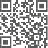qr code for download mobile app Help on motorway